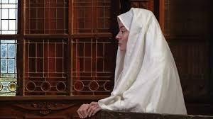 La donna e il monastero: viaggio nella letteratura